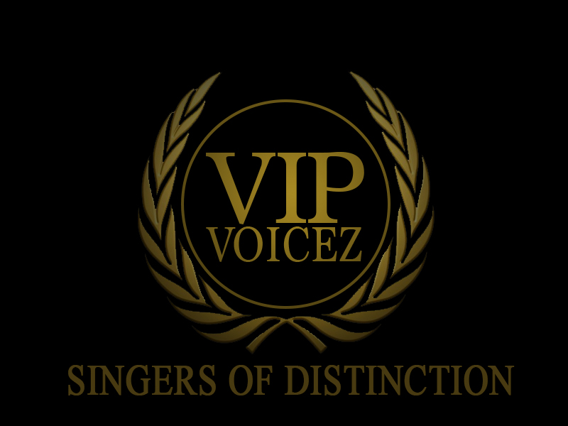 Singing Lessons Folkestone - VIP Voicez