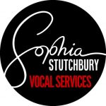 Singing Teacher Folkestone - Seaview Music Studio