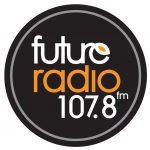 Sophia Stutchbury - Singer Folkestone - Future Radio