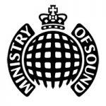Sophia Stutchbury - Singer Folkestone -Ministry of Sound