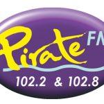 Sophia Stutchbury - Singer Folkestone -Pirate FM Radio