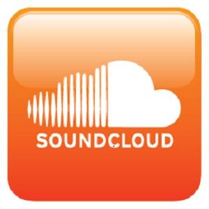 Sophia Stutchbury - Singer Songwriter Topliner Vocal Coach - Seaview Music Studio Folkestone - SoundCloud
