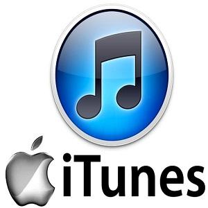 Sophia Stutchbury - Singer Songwriter Topliner Vocal Coach - Seaview Music Studio Folkestone - iTunes