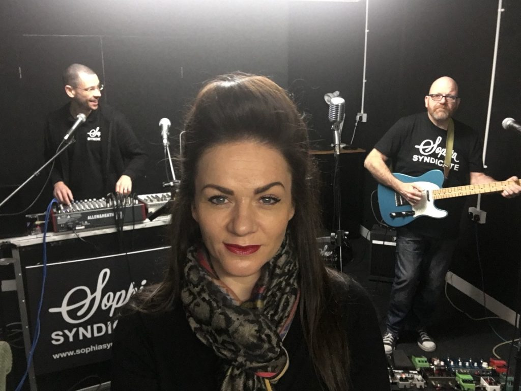 Sophia_Stutchbury_Singer_Songwriter_Folkestone_Seaview_Music_Studio