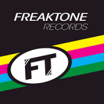Freaktone Records Sophia Stutchbury Singer Songwriter Folkestone