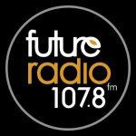 Future Radio Logo Sophia Stutchbury Singer Songwriter Folkestone