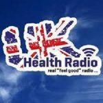 Sophia Syndicate Music UK Health Radio